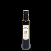 aceite-oroandaluz_250