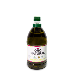 aceite-oronatural_2l