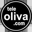 Teleoliva, aceite de oliva