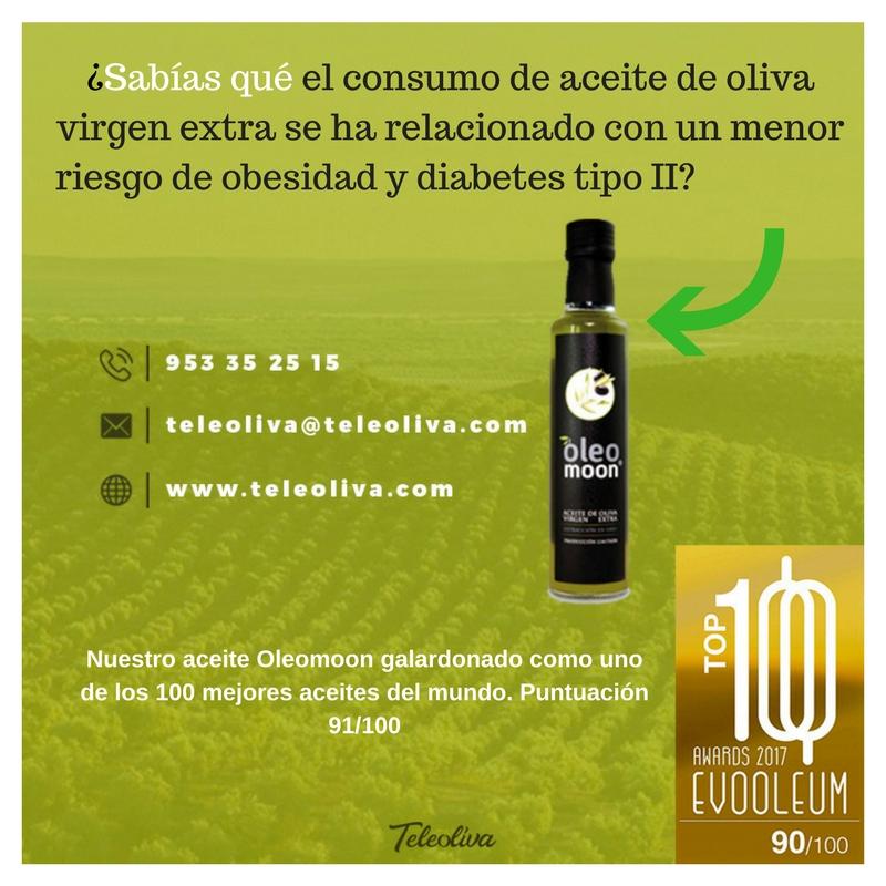 6e9e47651ef Comprar Aceite de Oliva Virgen Extra 🌾
