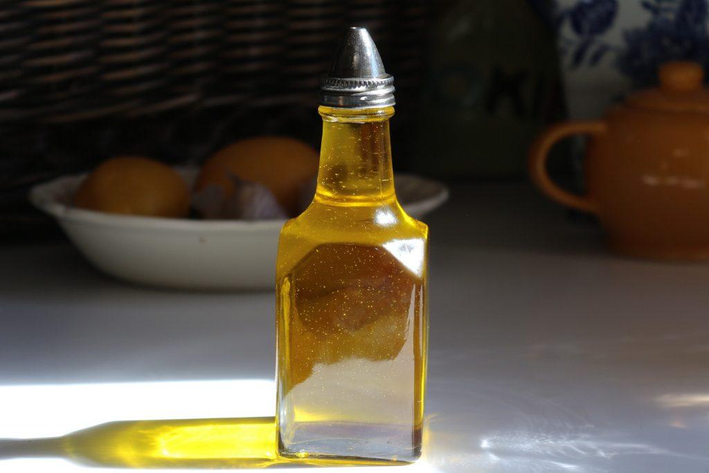 oil-1325771_1920
