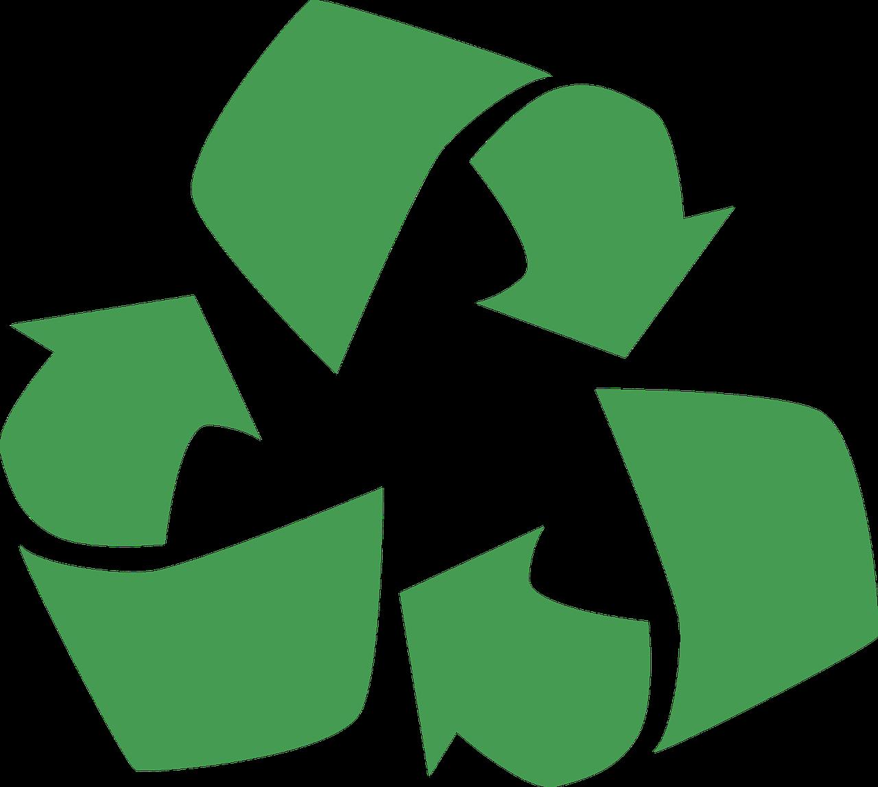 Reciclar aceite de oliva