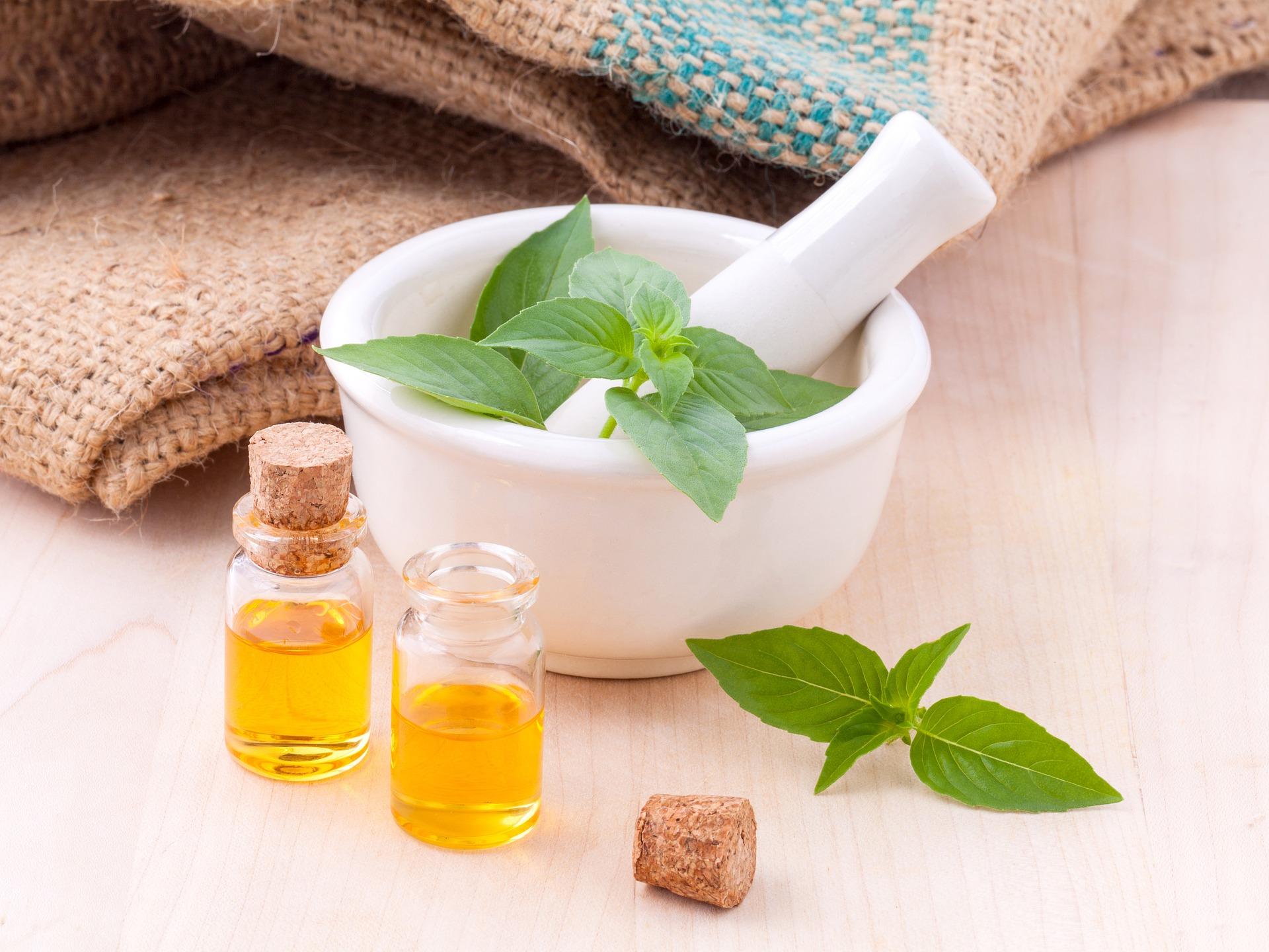 Beneficios aceite para cuerpo