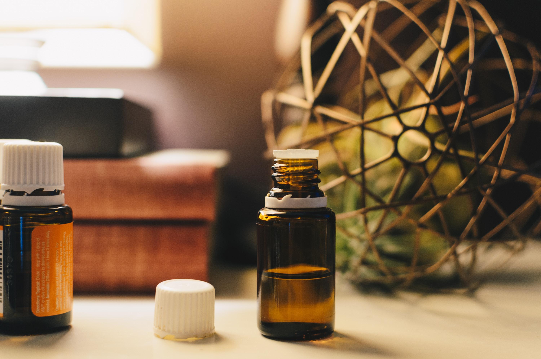 aceite de oliva mejora digestiones